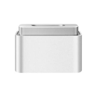 Apple Przejściówka ze złącza MagSafe na MagSafe 2 - Przejściówka