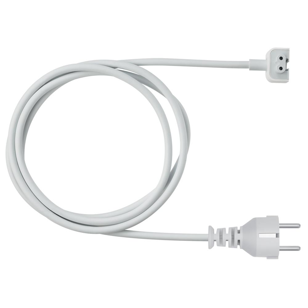 Apple Power Adapter Extension Cable - Przedłużacz do zasilacza
